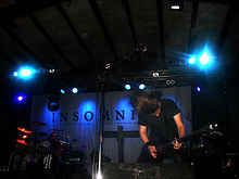 Insomnium (live in Bologna 2010).JPG