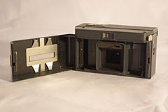 Instamatic 50 with opened back.JPG
