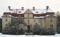 Institut Karlsburg Schloss.jpg