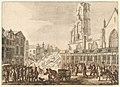 Instorting Sint-Niklaastoren (Coppens, 1714).jpg