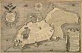 Insula in Lacu Acronio Superiore Lindaugiae.jpg