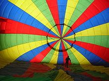 montgolfiere etymologie