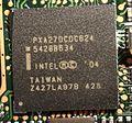 Intel PXA270, 624MHz.jpg