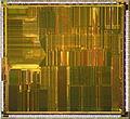 Intel Pentium P54CS die.JPG
