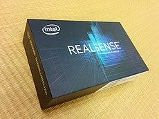 Intel Realsense box .jpg