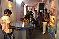 Interactive Science Exhibition - Urquhart Square - Kolkata 2012-01-23 8765.JPG