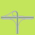 Interchange-Trumpet.png
