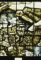 Interieur, glas in loodraam NR. 28 A, detail C 8 - Gouda - 20258325 - RCE.jpg