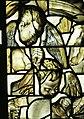 Interieur, glas in loodraam Nr. 1C, detail C 7 - Gouda - 20256426 - RCE.jpg