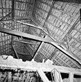 Interieur, kapconstructie in stal - Heeswijk-Dinther - 20336389 - RCE.jpg