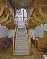 Interieur, overzicht trap naar verdieping - Molenhoek - 20002576 - RCE.jpg