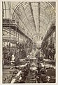 Interieur van Crystal Palace in Londen Chrystal Palace (titel op object), RP-F-F01212-16-2.jpg