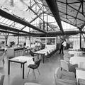 Interieur van restaurant - Amsterdam - 20404666 - RCE.jpg