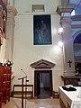Interior de Sant Jaume d'Ulldemolins 20.jpg
