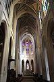 Interior de St. Gervais-St. Protais 01.JPG