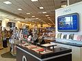 Interior of a Barnes & Noble Booksellers, Springfield, Virginia.jpg