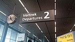 Interior of the Schiphol International Airport (2019) 23.jpg