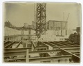 Interior work - structural frame, looking north (NYPL b11524053-489577).tiff