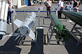 International Maritime Defence Show 2011 (375-69).jpg