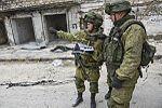 International Mine Action Center in Syria (Aleppo) 08.jpg