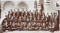 Internes du Collège Sadiki 1913-1914.jpg