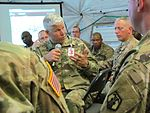 Interoperability is the key for reserve component integration during Anakonda 16 160603-A-RO653-002.jpg