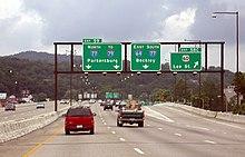 Charleston West Virginia Wikipedia