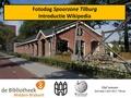 Introductie Wikipedia Fotodag Spoorzone Tilburg 1 april 2017.pdf