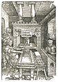 Invention of Printing p528.jpg