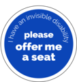 Invisible disability badge blue 1.3.png