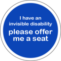 Invisible disability badge blue 2.2.png