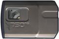 Iomega Zip 750.png
