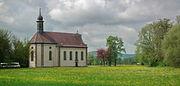 Ipthausen, Wallfahrtskirche Mariä Geburt 001.jpg