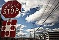 Iqaluit stop sign.jpg