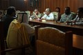 Iraqi Minister of Defense Confer With Coalition DVIDS108411.jpg