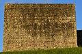 Irgenhausen - castrum 2012-10-13 17-47-36.JPG