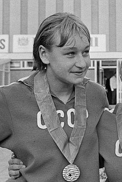 Irina Pozdnyakova 1966.jpg