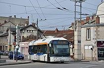 Irisbus Cristalis ETB 12 n°110 TCL Place Carnot.jpg