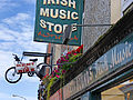 Irish music store (8058235386) (2).jpg
