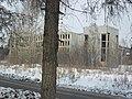 Irkutsk. Akademgorodok. February 2013 - panoramio (118).jpg
