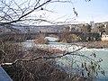 Irmak kenarından Taş Köprü - panoramio.jpg