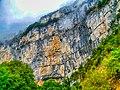 Isère avant la Grotte de Choranche 02.jpg