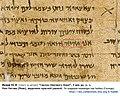 Isaiah.42.8.jpg