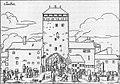 Isartor 1805 6.jpg