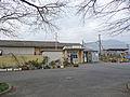 Ise Nyugawa station.jpg
