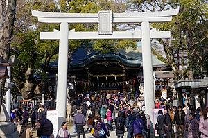 Ishikiritsurugiya-jinja Higashiosaka Osaka pref Japan05n.jpg
