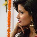 Ishita - Kolkata 2014-08-25 7532.JPG