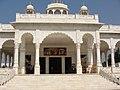 Iskon Temple Ujjain - panoramio.jpg