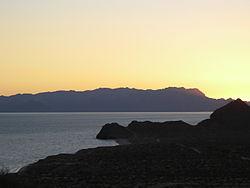 Isla Tiburon island.jpg