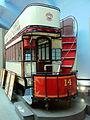 Isle of Man Horse Tram 14.jpg